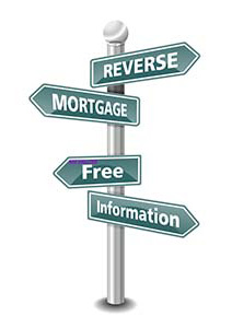 reverse-mortgage2